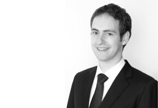 Christoph Baurmann Versicherungsmakler bei Assekuron in Aachen