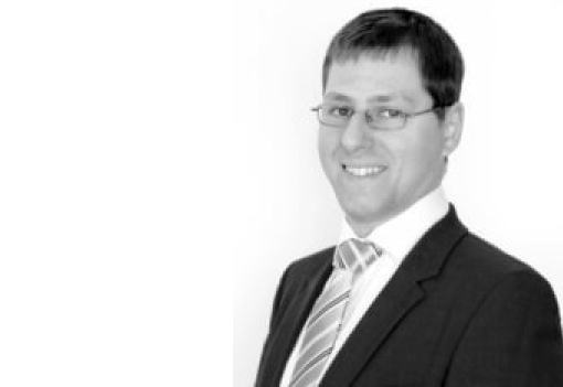 Heinz Reinartz Versicherungsmakler bei Assekuron in Aachen