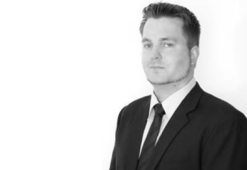 Kim Hommel Versicherungsmakler bei Assekuron in Aachen