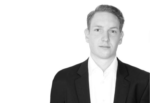 Marco Tholen Versicherungsmakler bei Assekuron in Aachen