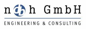 ndbh GmbH | Engineering & Consulting , Ihr Ihr Experte für Unternehmenserfolg in Aachen