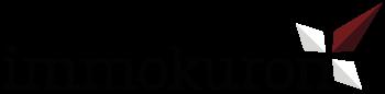Die immokuron GmbH in Aachen unterstützt Sie in allen Belangen rund um den Immobilienkauf – kompetent, zuverlässig und unabhängig