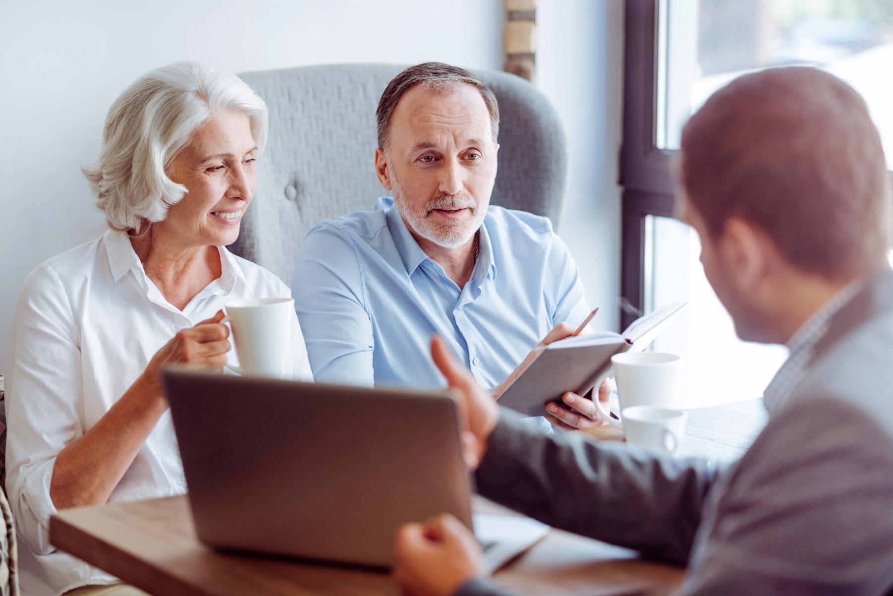 Die Versicherungsmakler der Assekuron GmbH aus aachen bietet umfassende und persönliche Beratung für Privatkunden