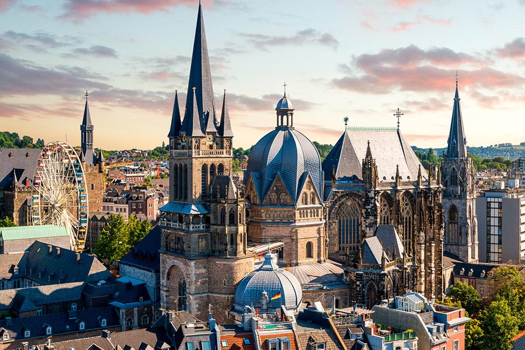 ASSEKURON GMBH Ihr unabhängiger Versicherungsmakler mit Expertenwissen zu Versicherungen, Baufinanzierungen und Investment in Aachen
